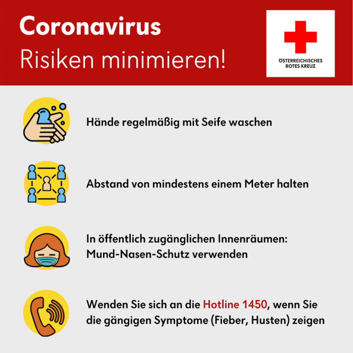 COVID_Risiken_minimieren.png