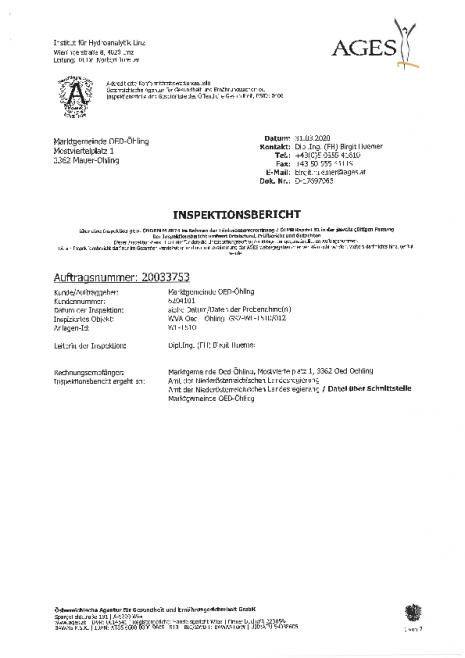 SKM_C300i20040608542.pdf