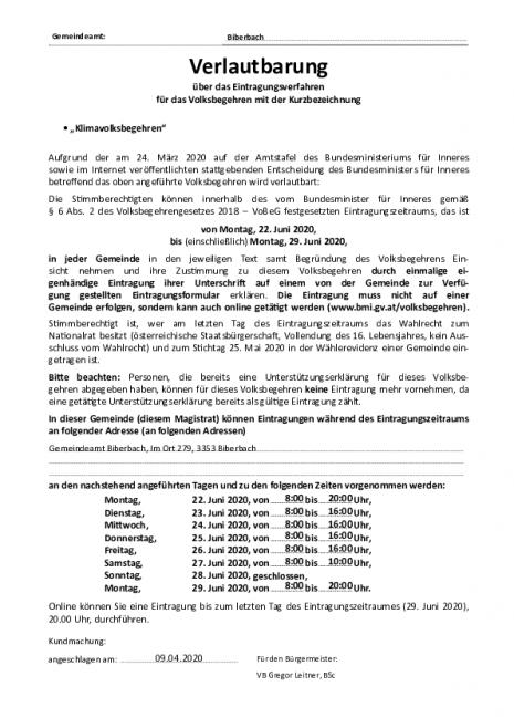 VB100-Verlautbarung-Klimavolksbegehren_V2_E-FREIGEGEBEN-Amtsign.pdf