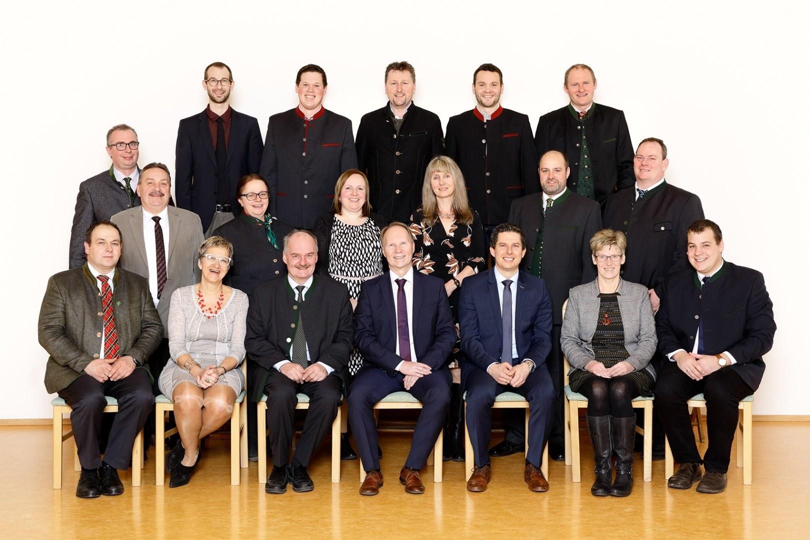Gemeinderat 2020(neu).JPG