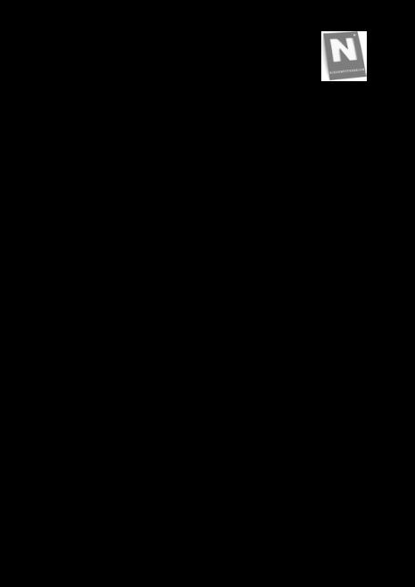 Waldbrandgefahr - Verordnung.pdf