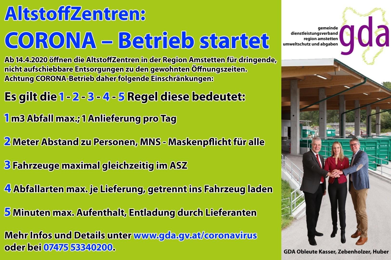 ASZ_Coronabetrieb_98x65.jpg