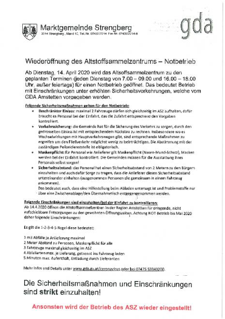 gda info.pdf