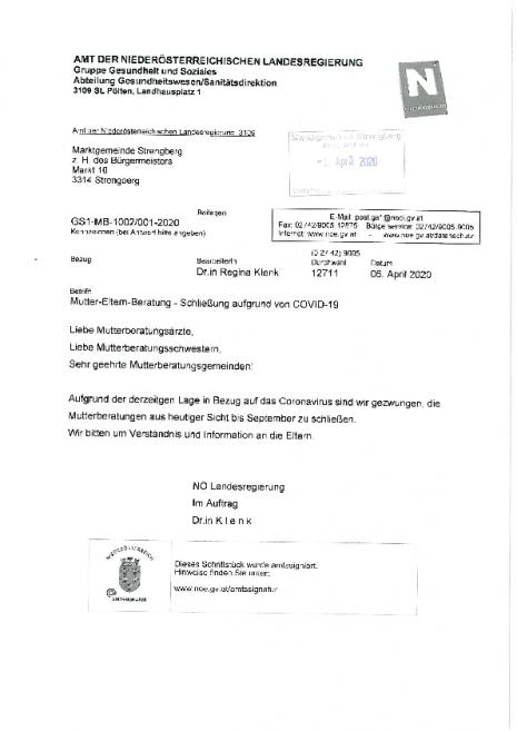 mutterberatung.pdf