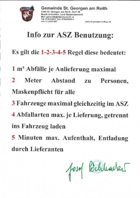 ASZ Info.pdf