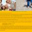 Ferienbetreuung Frontseite.pdf