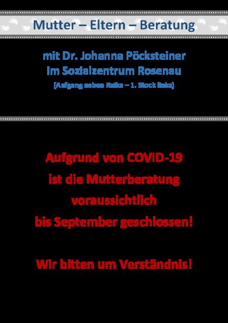 Mutterberatung 2020 Covid-19_Absage.pdf