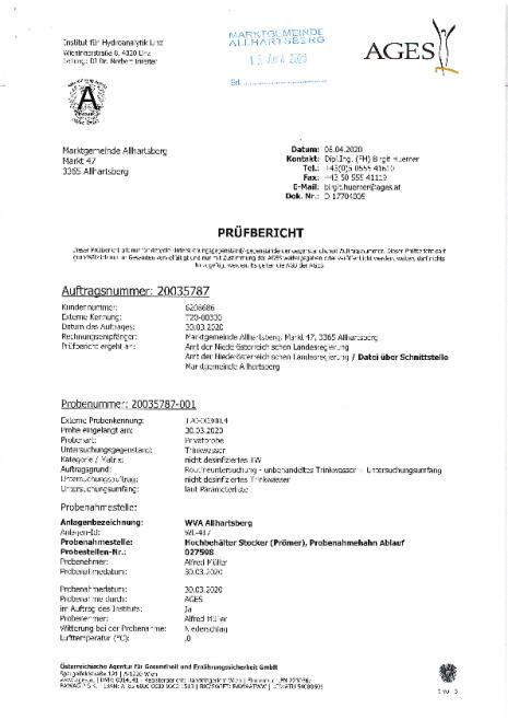Trinkwasseruntersuchung WVA Allhartsberg HB Stocker-16042020073317.pdf