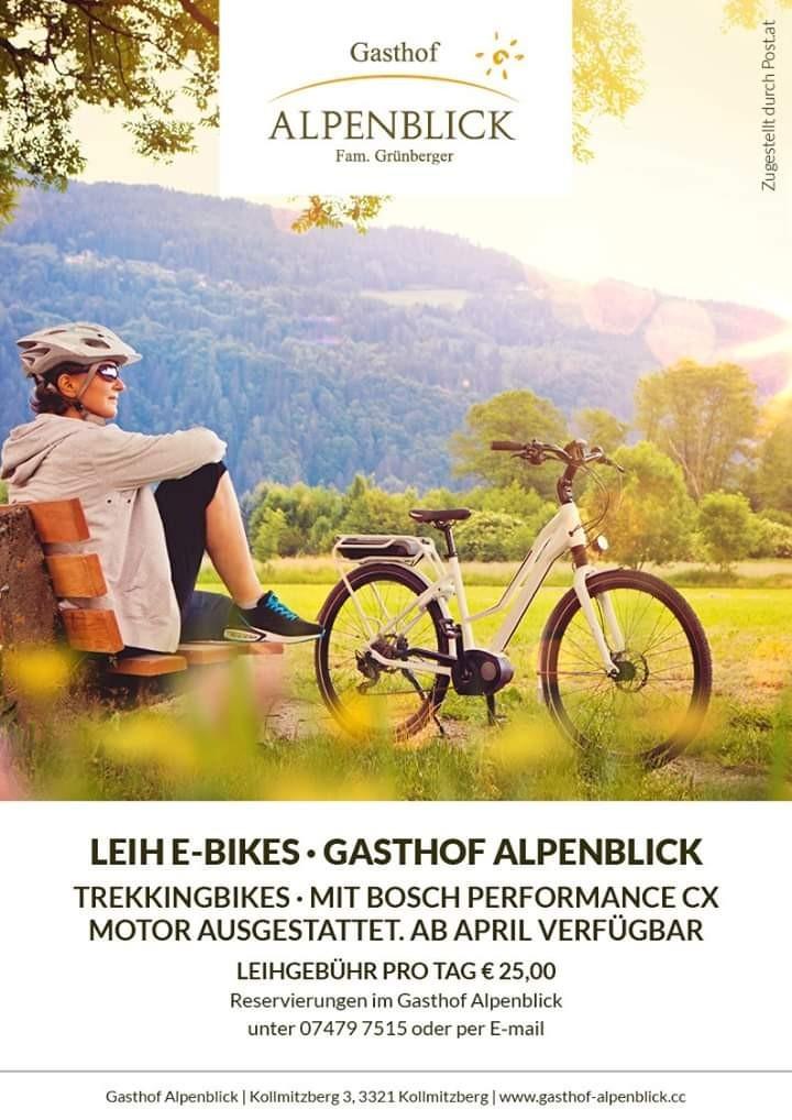 Leihräder Alpenblick.jpg