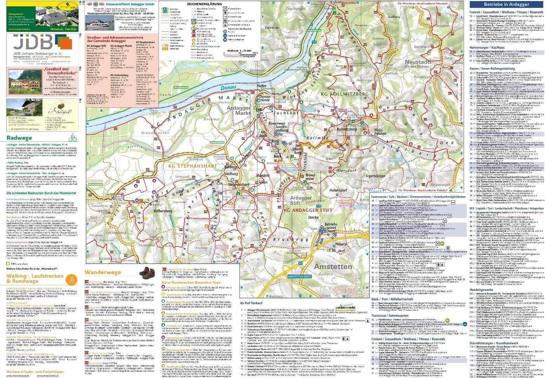 Wander-Wirtschaft-Freizeit Karte Innen.jpg