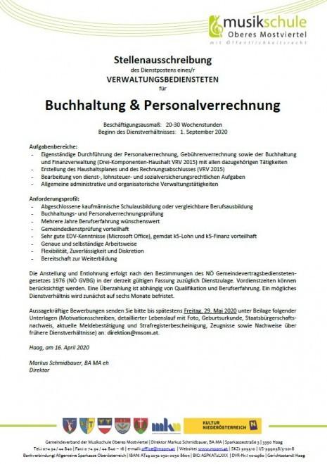 Stellenausschreibung Musikschule.JPG