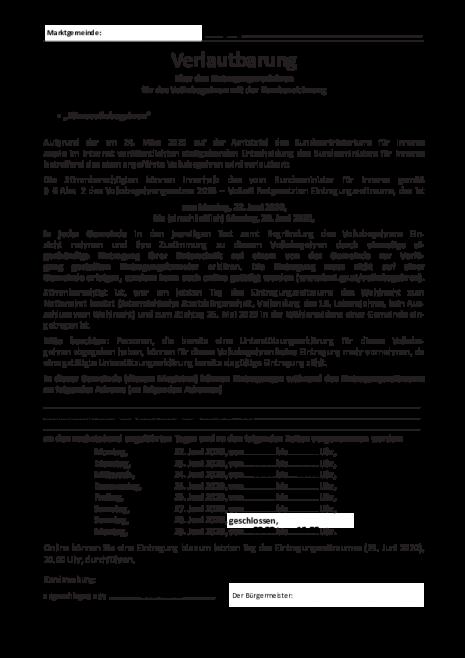 VB100-Verlautbarung-Klimavolksbegehren_V2_E-FREIGEGEBEN.pdf