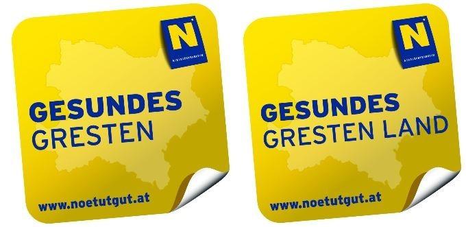 Logo Gresten und Gresten-Land.JPG