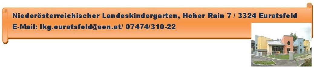 Logo_Kindergarten.jpg