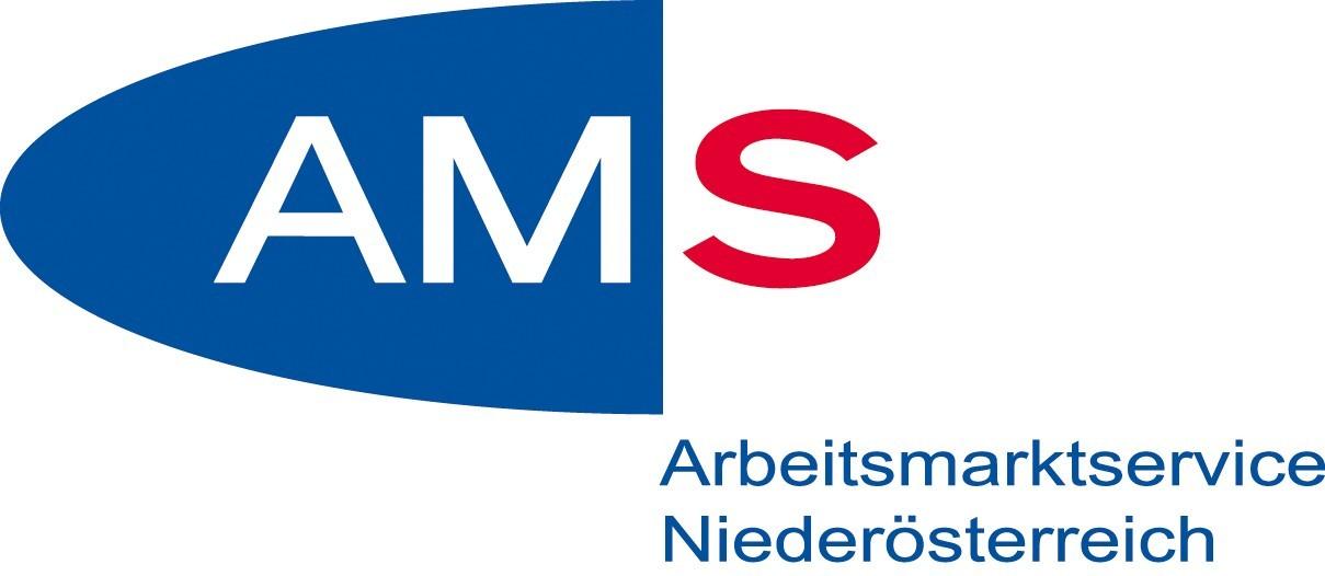 AMS-logo_noe_neu_rgb.jpg