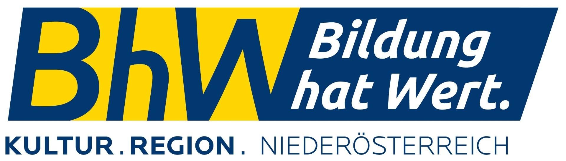 BhW_Logo_2019_RGB.jpg