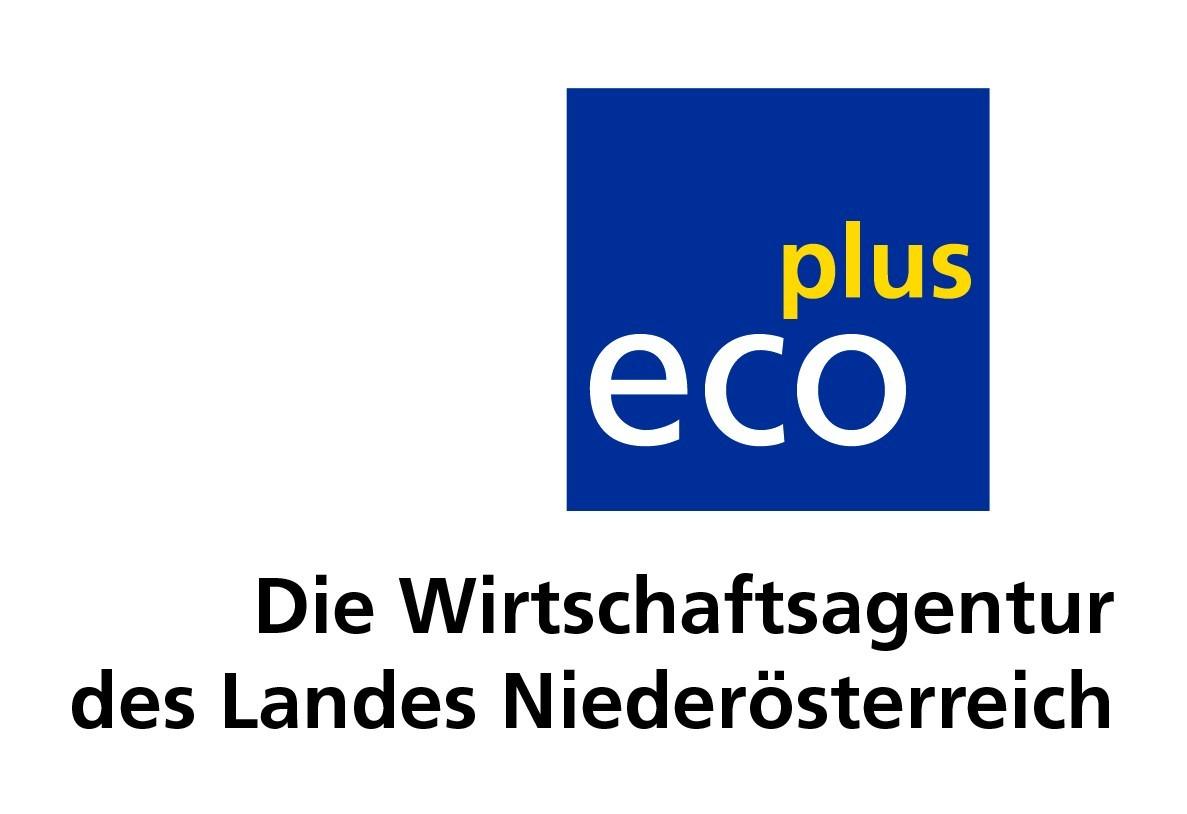 Ecoplus-Logo mit Claim zweizeilig_weißer Hintergrund.jpg