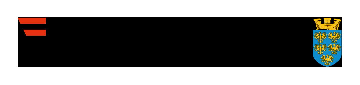 Bildungsdirektion_NOE_Logo_srgb.png