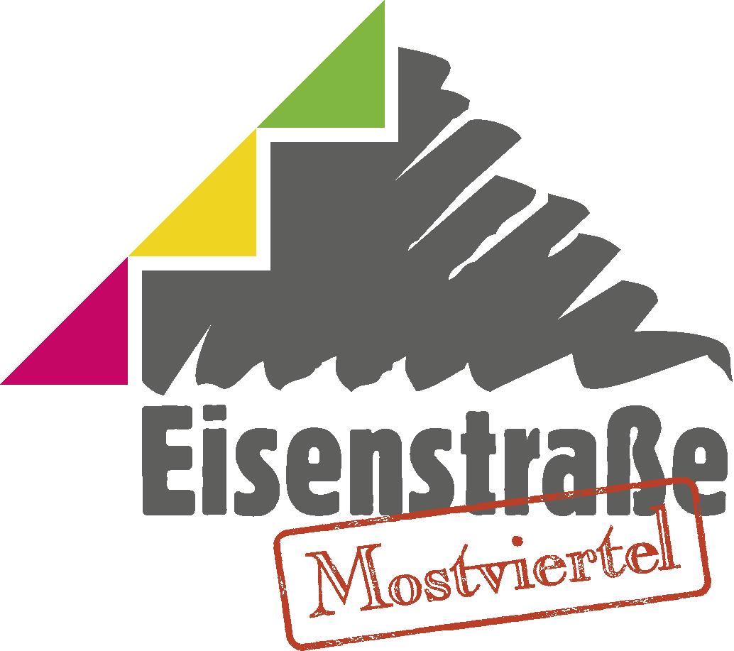 EIS_logo mv stempel 3c_150.png