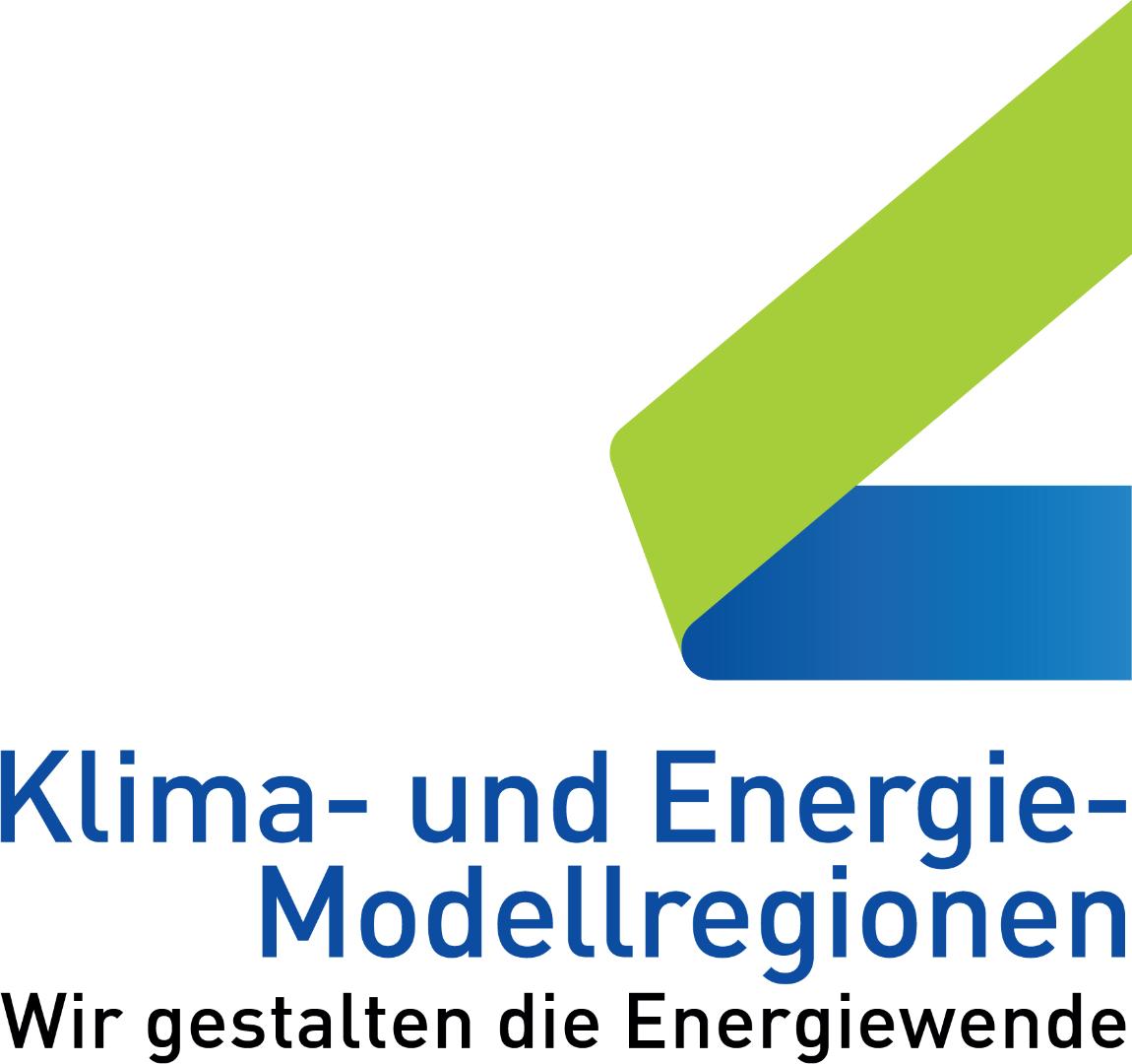 Klima und Energiemodellregion - logo3zeiligunten300ppi.png