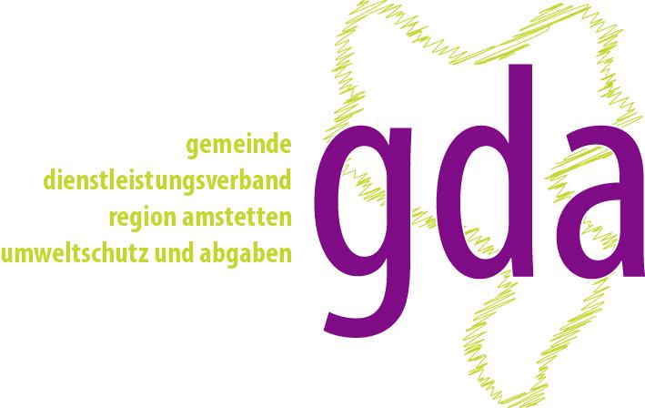 GDA-1517831463-logo-gda-text-links-png.png