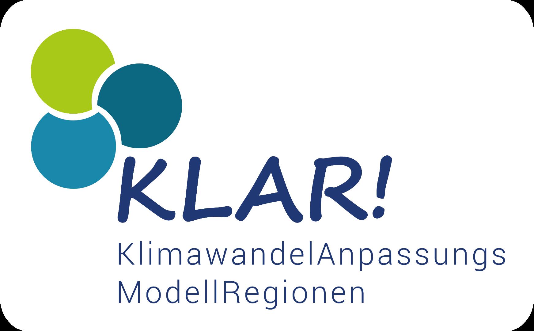 Klimawandelanpassungsmodellregion logo_web.png