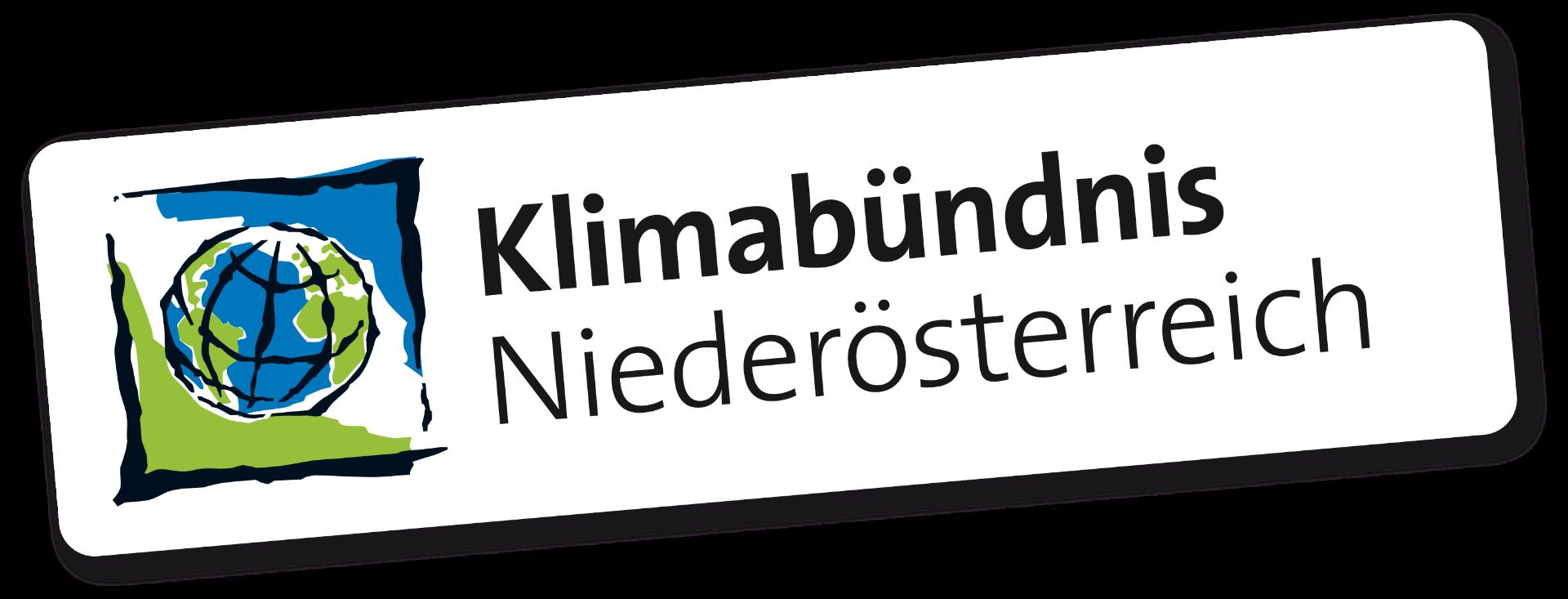 Klimabuendnis_logo_noe.png