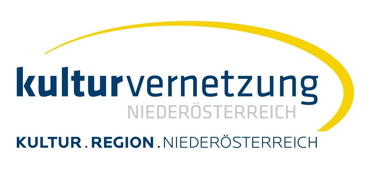 Kulturvernetzung NOE Logo KRN 1 komplett@4x.jpg