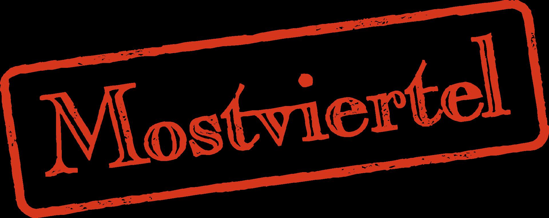 Mostvierteltourismus Logo_Vektor_4c-transparent.png