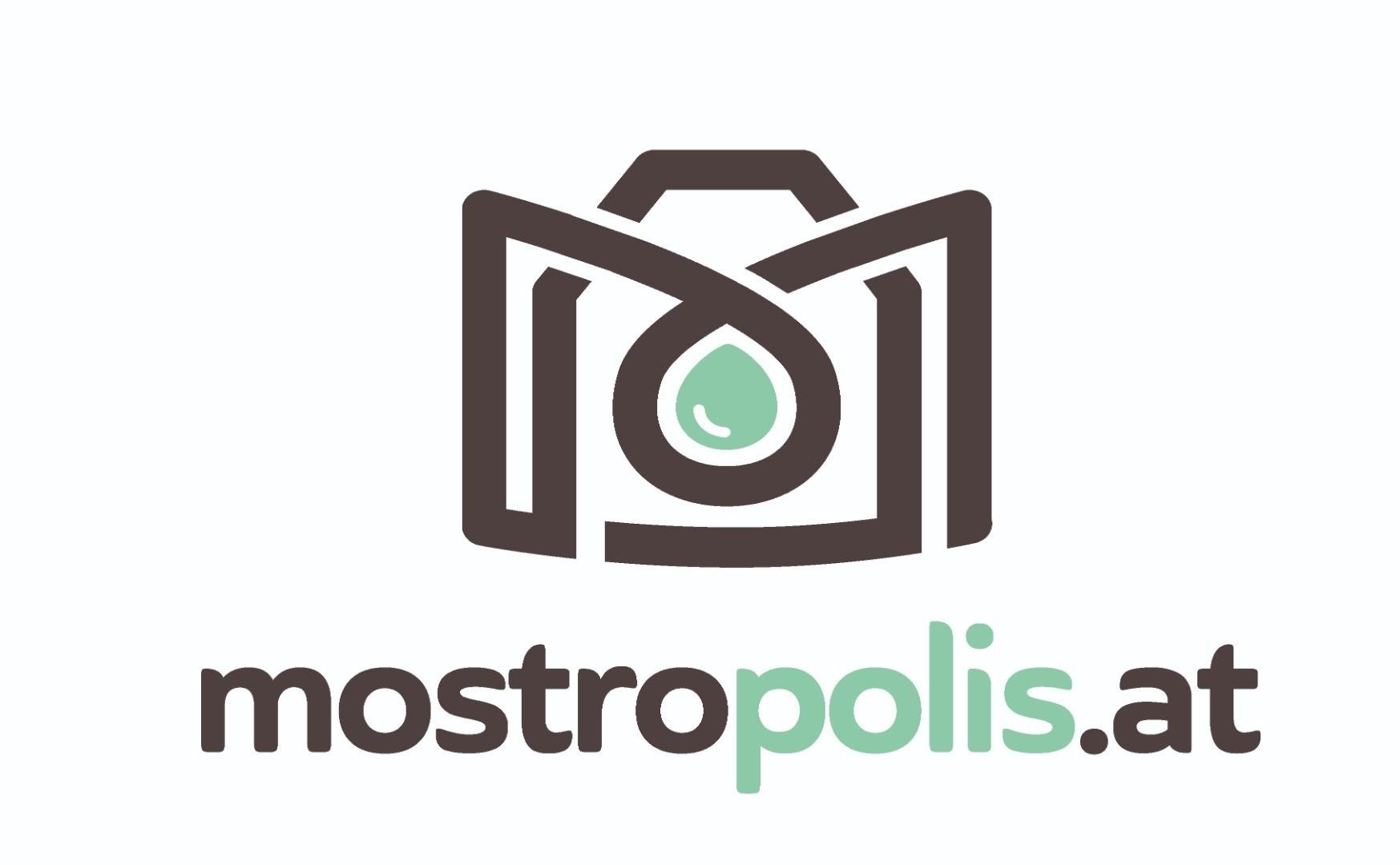 Mostropolis_kurz_cmyk.jpg