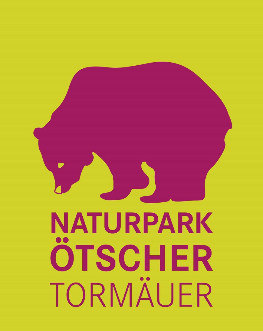 Naturpark_Oetscher_Tormaeuer.jpg