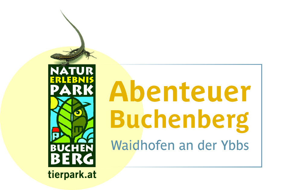 Naturpark Buchenberg_Erlebnis_Text.jpg
