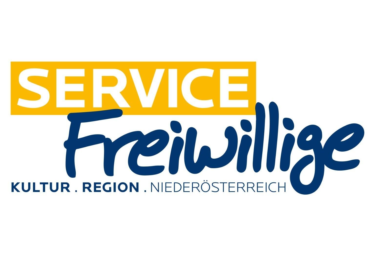 Service_Freiwillige_Logo.jpg