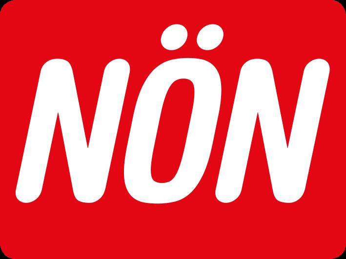 NÖN_Logo.png