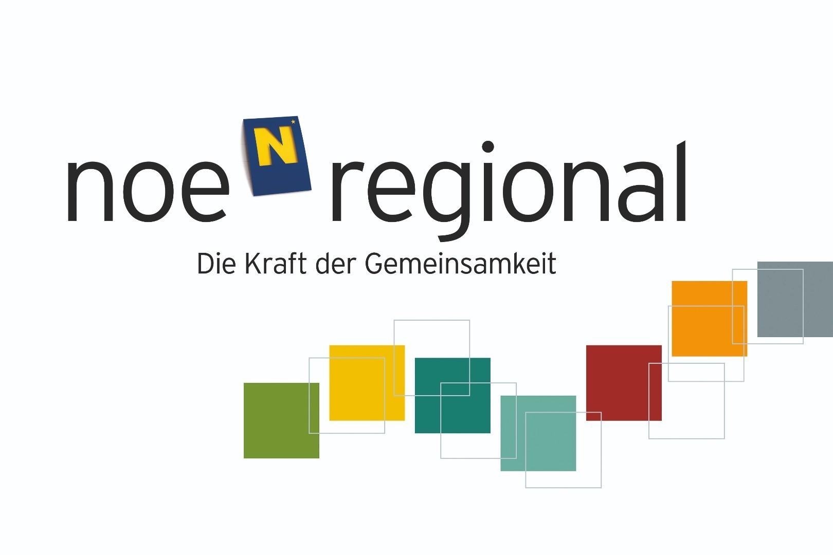 NÖ.Regional_Logo_Kastln_medium_4c.jpg