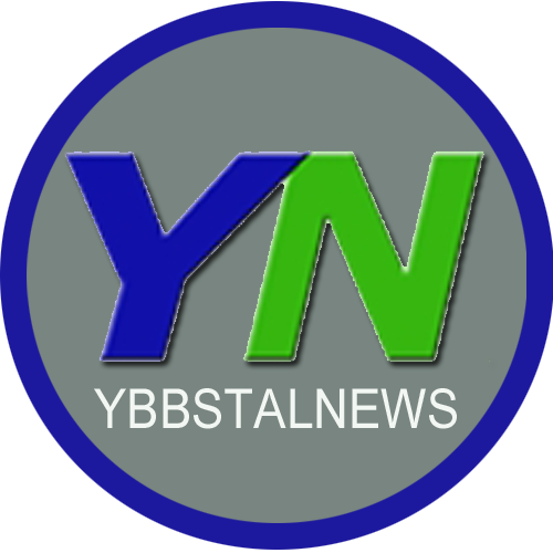 Ybbstalnews FB.png