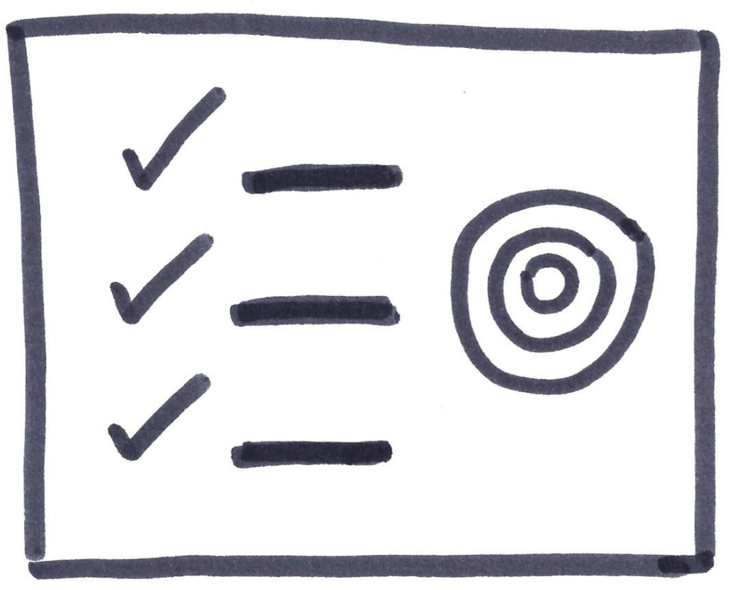 Aufgaben und Ziele.jpg