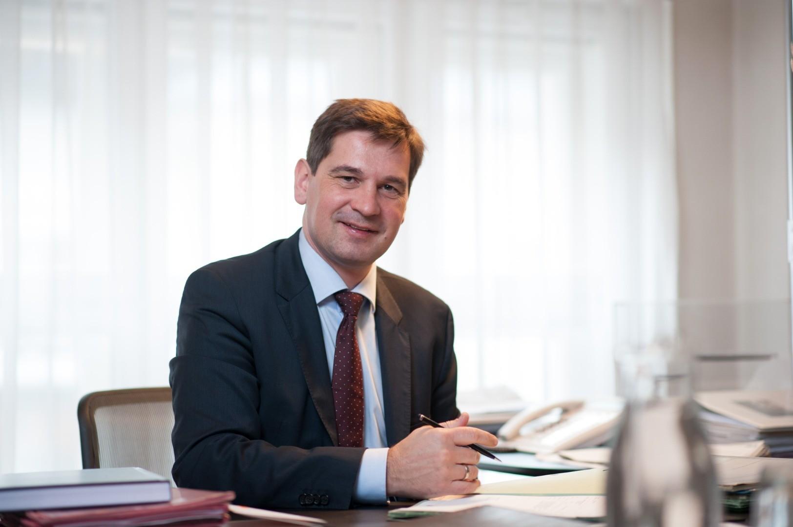 FO-200330-kr-UnserYbbstal-Vorwort-BGM-Krammer-2015-(c) Josef Herfert.JPG