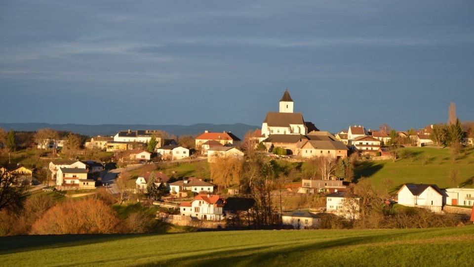 1-Allhartsberg - Ortsgebiet (c) Marktgemeinde Allhartsberg.jpg