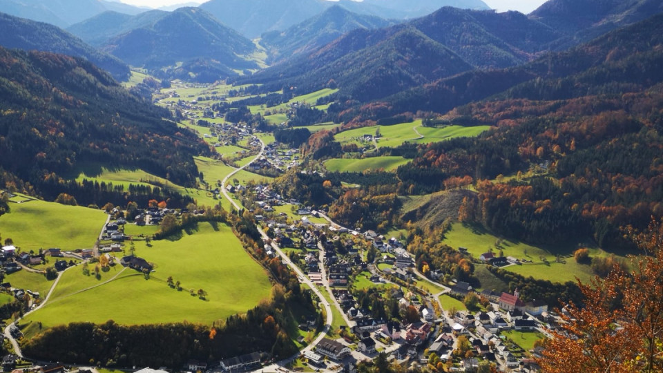 4-Goestling - Panorama (c) Ing. Friedrich Fahrnberger.jpg