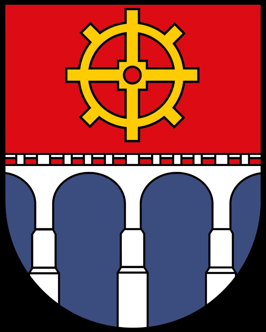 Kematen - Wappen.png