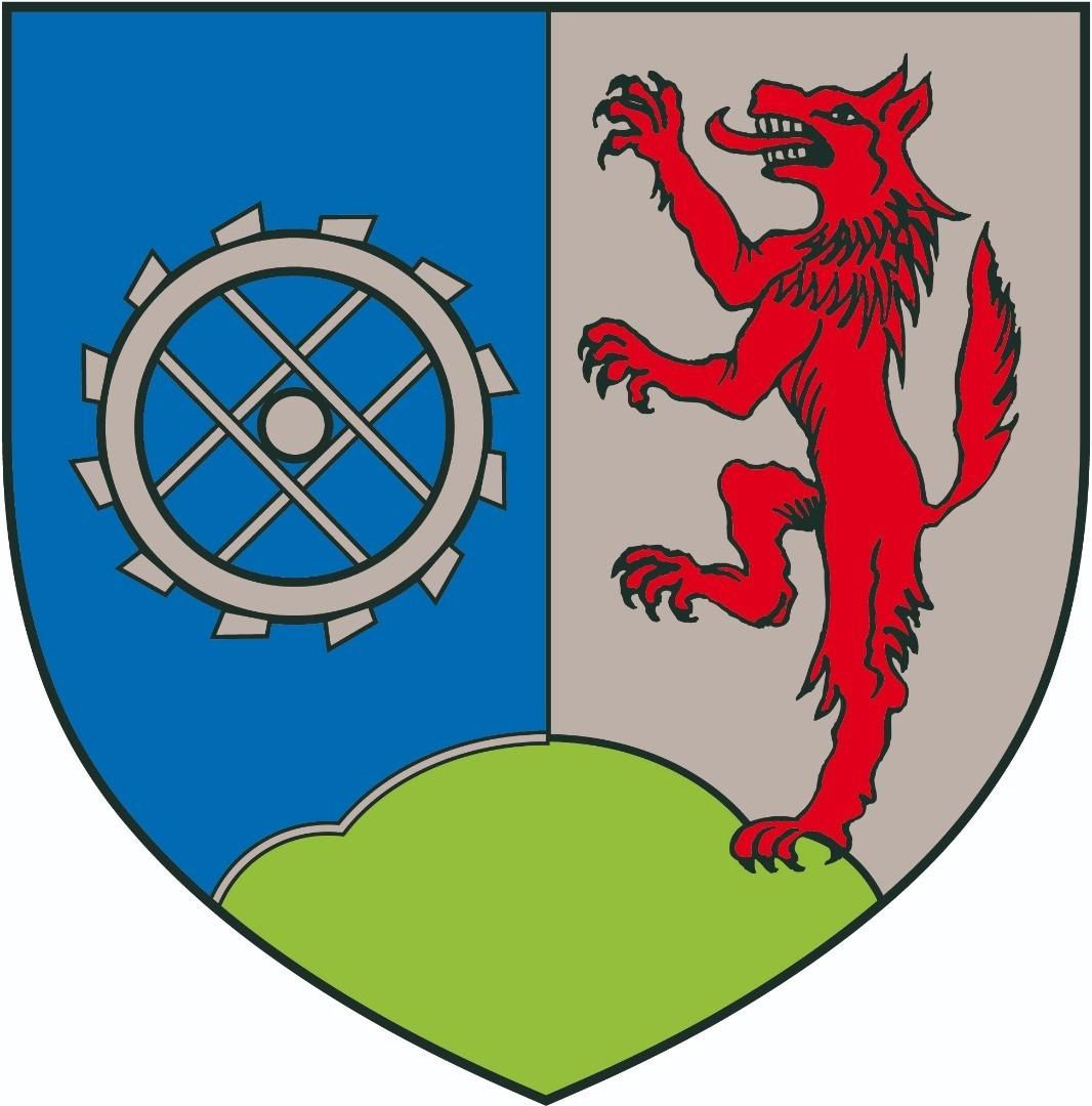 Opponitz - Wappen.jpg