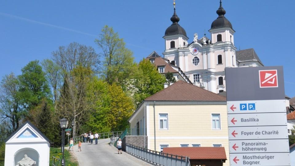1-Sonntagberg - Basilika (c) Marktgemeinde Sonntagberg.jpg