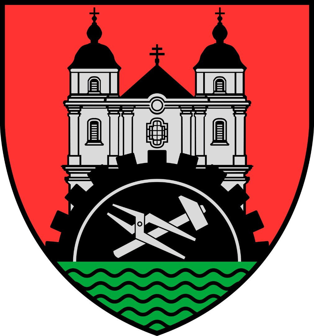Sonntagberg - Wappen.jpg