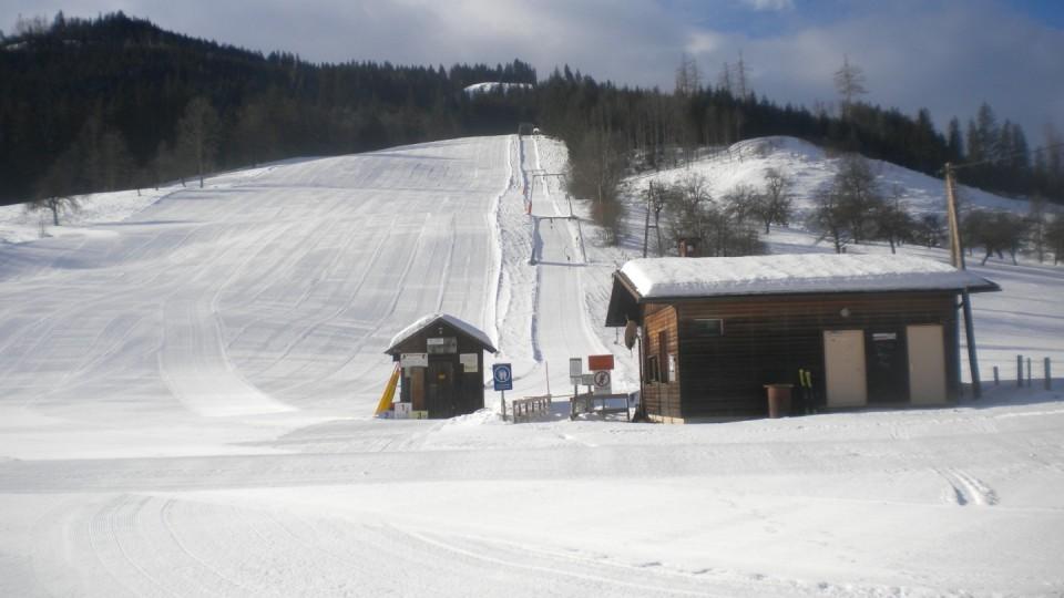 4-StGerogen - Skilift Riesenlehen (c) Gemeinde StGeorgen.JPG