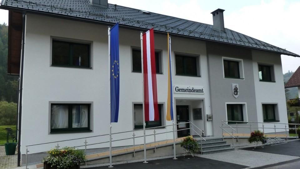 1-StGeorgen - Gemeindeamt (c) Gemeinde StGeorgen.jpg