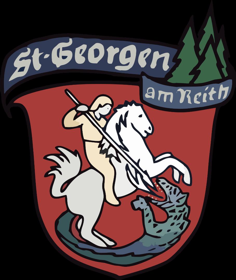 StGeorgen - Wappen.png