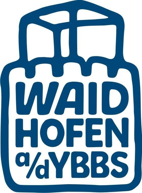 Waidhofen - Logo Kubus.jpg