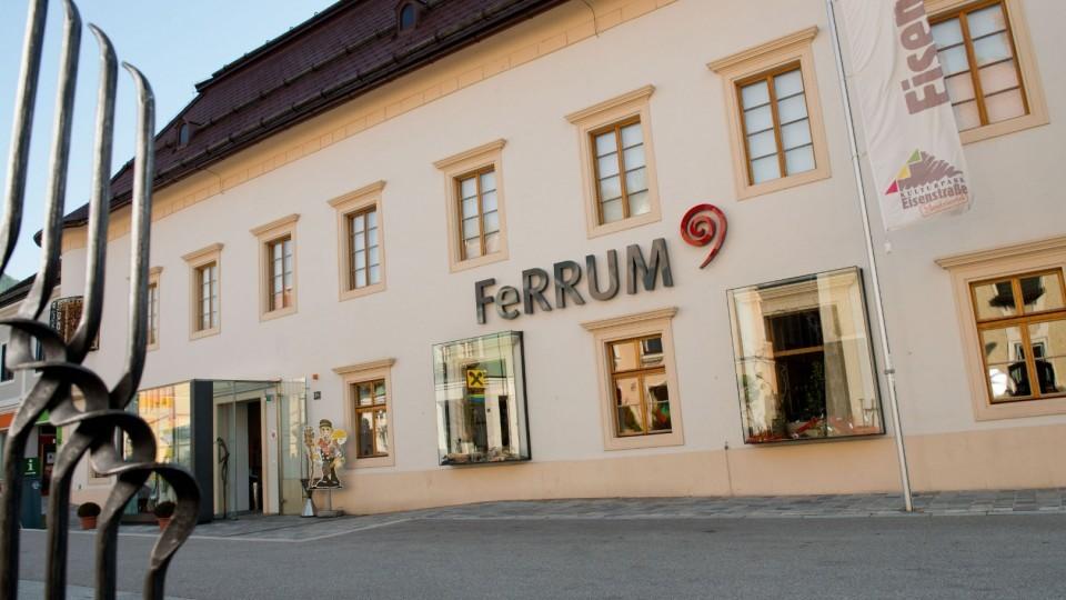 3-Ybbsitz - FeRRUM (c) Dominik Stixenberger.jpg