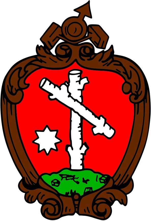 Ybbsitz - Wappen.jpg
